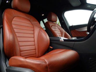 Mercedes Classe C 220 D - <small></small> 25.290 € <small>TTC</small> - #13