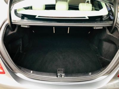 Mercedes Classe C 220 d Business Executive 7G-Tronic Plus - <small></small> 26.800 € <small>TTC</small> - #17