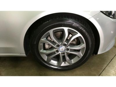 Mercedes Classe C 220 d Executive 7G-Tronic Plus - <small></small> 28.490 € <small>TTC</small>