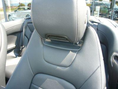 Mercedes Classe C 220 D SPORTLINE 9G-TRONIC - <small></small> 37.500 € <small></small> - #18