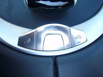 Mercedes Classe C 220 D SPORTLINE 9G-TRONIC - <small></small> 37.500 € <small></small> - #22