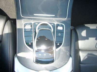 Mercedes Classe C 220 D SPORTLINE 9G-TRONIC - <small></small> 37.500 € <small></small> - #25