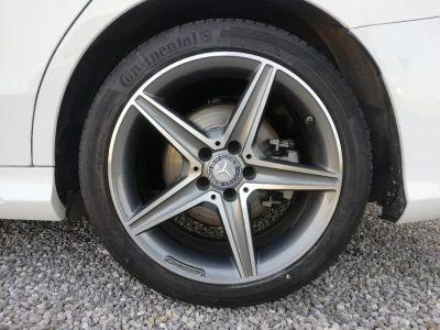 Mercedes Classe C 220 d Sportline BA - <small></small> 29.490 € <small>TTC</small> - #6
