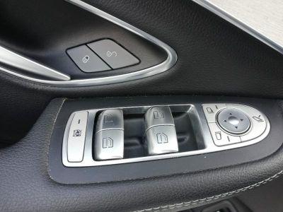 Mercedes Classe C 220 d Sportline BA - <small></small> 29.490 € <small>TTC</small> - #19