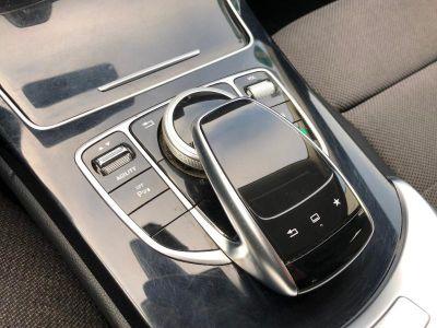 Mercedes Classe C 250 BlueTEC Executive 4Matic 7G-Tronic Plus - <small></small> 24.490 € <small>TTC</small>