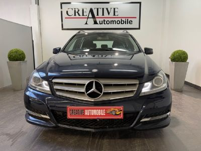 Mercedes Classe C 250 CDI Elégance 4-Matic BVA - <small></small> 15.990 € <small>TTC</small> - #2