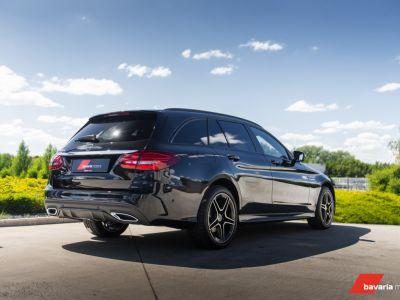 Mercedes Classe C 300 de AMG PACK* Plugin Hybrid *39gr CO2* - <small></small> 50.500 € <small>TTC</small>