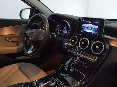 Mercedes Classe C 300H 204 ch - <small></small> 25.990 € <small>TTC</small> - #4