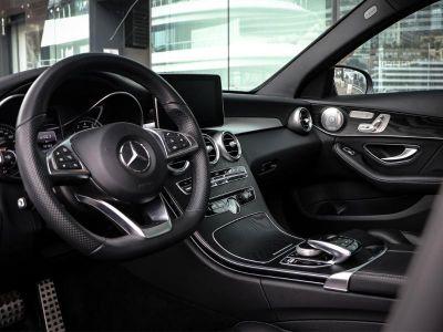 Mercedes Classe C 400 Fascination 4Matic 9G-Tronic - <small></small> 46.500 € <small>TTC</small>