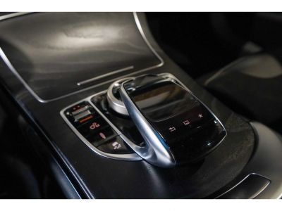 Mercedes Classe C 43 AMG /450 4-Matic - Full option - Pano - Dynamic - als NW!!! - <small></small> 34.990 € <small>TTC</small> - #13