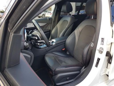 Mercedes Classe C 43 AMG 4Matic 9G-Tronic - <small></small> 54.900 € <small>TTC</small> - #3