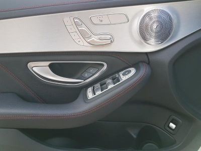 Mercedes Classe C 43 AMG 4Matic 9G-Tronic - <small></small> 54.900 € <small>TTC</small> - #12