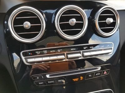 Mercedes Classe C 43 AMG 4Matic 9G-Tronic - <small></small> 54.900 € <small>TTC</small> - #18