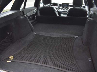 Mercedes Classe C 63 AMG - LICHTE VRACHT - BTW AFTREKBAAR - <small></small> 49.950 € <small>TTC</small> - #11