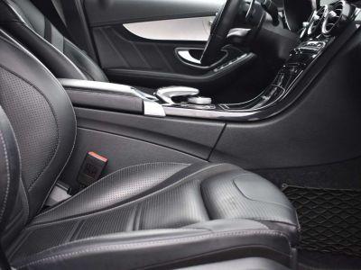 Mercedes Classe C 63 AMG - LICHTE VRACHT - BTW AFTREKBAAR - <small></small> 49.950 € <small>TTC</small> - #13