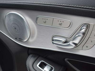 Mercedes Classe C 63 AMG - LICHTE VRACHT - BTW AFTREKBAAR - <small></small> 49.950 € <small>TTC</small> - #14