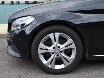 Mercedes Classe C Break 180 BlueTEC Executive 7G-Tronic Plus - <small></small> 21.500 € <small>TTC</small>