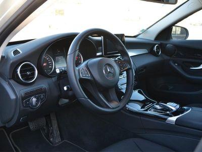 Mercedes Classe C Break 180 d Business 7G-Tronic Plus - <small></small> 25.800 € <small>TTC</small>