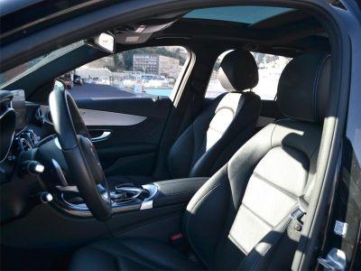 Mercedes Classe C Break 220 d Fascination 9G-Tronic - <small></small> 36.800 € <small>TTC</small>