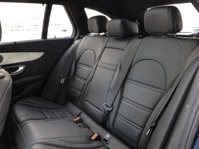Mercedes Classe C Break 63 AMG S 510ch Speedshift MCT AMG - <small></small> 86.000 € <small>TTC</small> - #6