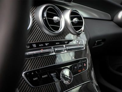 Mercedes Classe C Break 63 AMG S Speedshift MCT AMG - <small></small> 62.000 € <small>TTC</small> - #19