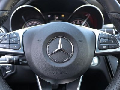 Mercedes Classe C Coupe 400 333ch Fascination 4Matic 9G-Tronic - <small></small> 49.800 € <small>TTC</small>