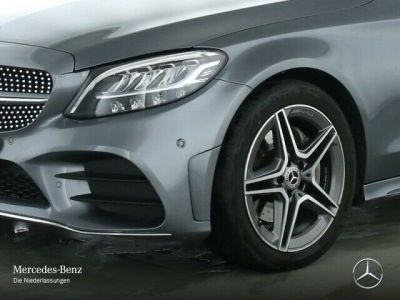Mercedes Classe C Coupe Sport 180 Pack AMG - <small></small> 32.890 € <small>TTC</small>
