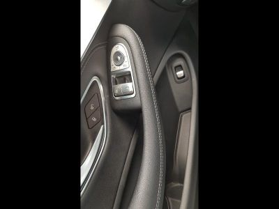 Mercedes Classe C Coupe Sport 250 d 204ch Sportline 9G-Tronic - <small></small> 34.900 € <small>TTC</small>