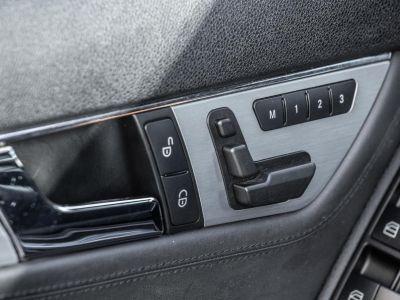 Mercedes Classe C III SW 63 AMG AVANTGARDE BVA7 SPEEDSHIFT PLUS - <small></small> 31.950 € <small>TTC</small> - #12