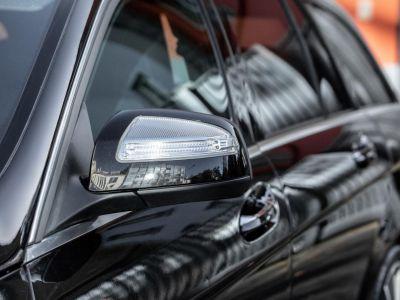 Mercedes Classe C III SW 63 AMG AVANTGARDE BVA7 SPEEDSHIFT PLUS - <small></small> 31.950 € <small>TTC</small> - #19