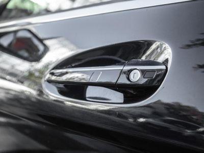 Mercedes Classe C III SW 63 AMG AVANTGARDE BVA7 SPEEDSHIFT PLUS - <small></small> 31.950 € <small>TTC</small> - #22
