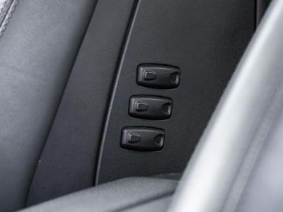 Mercedes Classe C III SW 63 AMG AVANTGARDE BVA7 SPEEDSHIFT PLUS - <small></small> 31.950 € <small>TTC</small> - #29