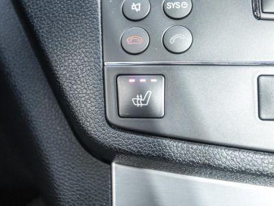 Mercedes Classe C III SW 63 AMG AVANTGARDE BVA7 SPEEDSHIFT PLUS - <small></small> 31.950 € <small>TTC</small> - #35