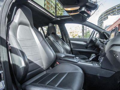 Mercedes Classe C III SW 63 AMG AVANTGARDE BVA7 SPEEDSHIFT PLUS - <small></small> 31.950 € <small>TTC</small> - #39