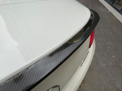 Mercedes Classe C IV (2) CABRIOLET AMG 63 S - <small>A partir de </small>780 EUR <small>/ mois</small> - #11
