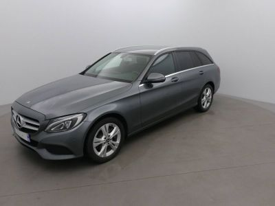 Mercedes Classe C SW SW 300 H HYBRID BUSINESS 7G-Tronic - <small></small> 26.990 € <small>TTC</small> - #2