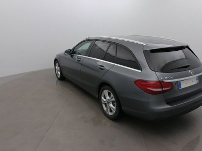 Mercedes Classe C SW SW 300 H HYBRID BUSINESS 7G-Tronic - <small></small> 26.990 € <small>TTC</small> - #3