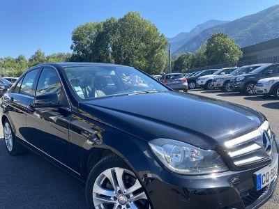 Mercedes Classe C (W204) 220 CDI AVANTGARDE - <small></small> 14.990 € <small>TTC</small> - #2