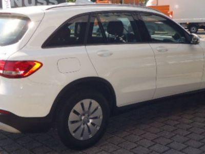 Mercedes Classe CLC 220 D 170 4MATIC 9G-TRONIC  (06/2016) - <small></small> 39.500 € <small>TTC</small> - #5