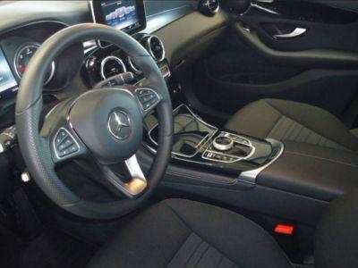 Mercedes Classe CLC 220 D 170 4MATIC 9G-TRONIC  (06/2016) - <small></small> 39.500 € <small>TTC</small> - #7