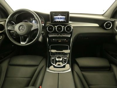 Mercedes Classe CLC 220d Coupé - <small></small> 39.990 € <small>TTC</small>