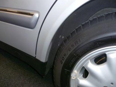 Mercedes Classe E 16000 km 'elegance' - <small></small> 12.500 € <small></small> - #5