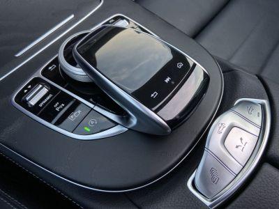 Mercedes Classe E 200 CABRIOLET SPORTLINE 184ch 9G-TRONIC - <small></small> 49.900 € <small>TTC</small> - #18