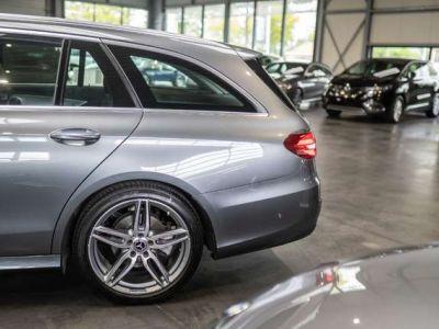 Mercedes Classe E 200 d - Automaat - AMG Sportpakket - <small></small> 29.995 € <small>TTC</small> - #7