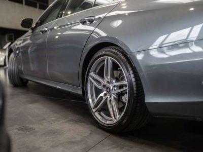 Mercedes Classe E 200 d - Automaat - AMG Sportpakket - <small></small> 29.995 € <small>TTC</small> - #9