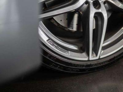 Mercedes Classe E 200 d - Automaat - AMG Sportpakket - <small></small> 29.995 € <small>TTC</small> - #13
