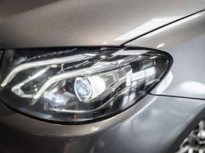 Mercedes Classe E 200 d - Automaat - AMG Sportpakket - <small></small> 29.995 € <small>TTC</small> - #15
