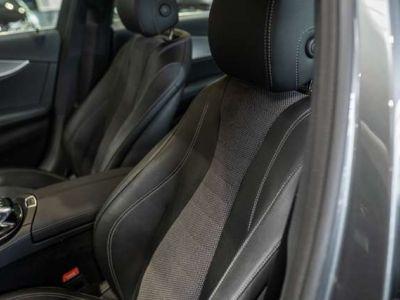 Mercedes Classe E 200 d - Automaat - AMG Sportpakket - <small></small> 29.995 € <small>TTC</small> - #22