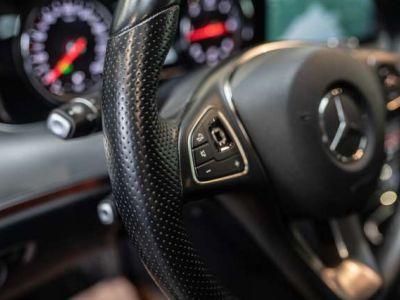 Mercedes Classe E 200 d - Automaat - AMG Sportpakket - <small></small> 29.995 € <small>TTC</small> - #25