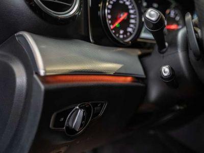 Mercedes Classe E 200 d - Automaat - AMG Sportpakket - <small></small> 29.995 € <small>TTC</small> - #26